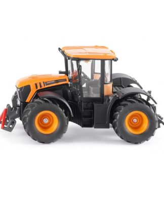 Модель трактора JCB Fastrack 4000